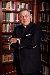 Fr. Robert Sirico