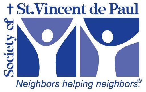 Assistance Needed! St. Vincent DePaul Neighborhood Mission