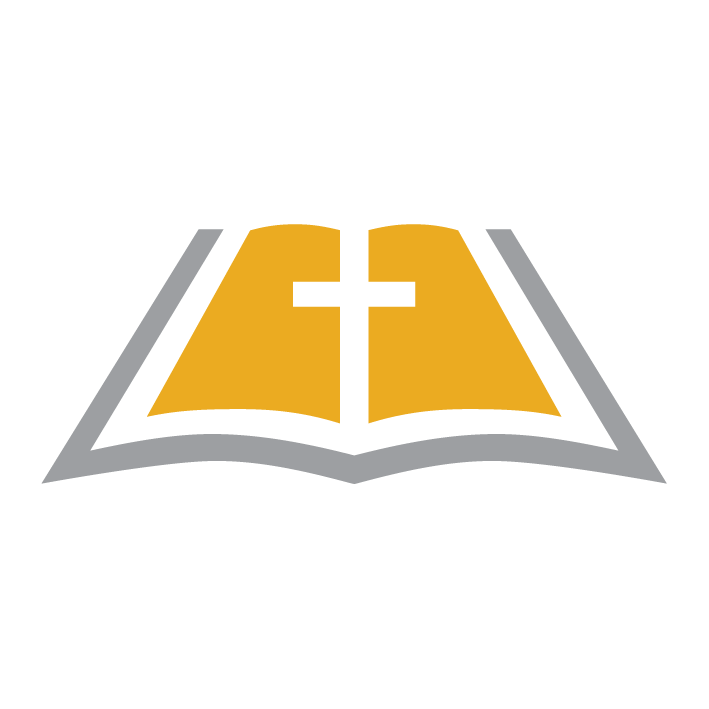 Sacred Heart makes Catholic Schools-DOGR Most Visited Blog List