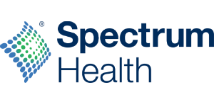 Spectrum Health – Volunteer Eucharistic Minister Announcement
