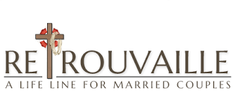 Retrouvaille – Marriage Support Available