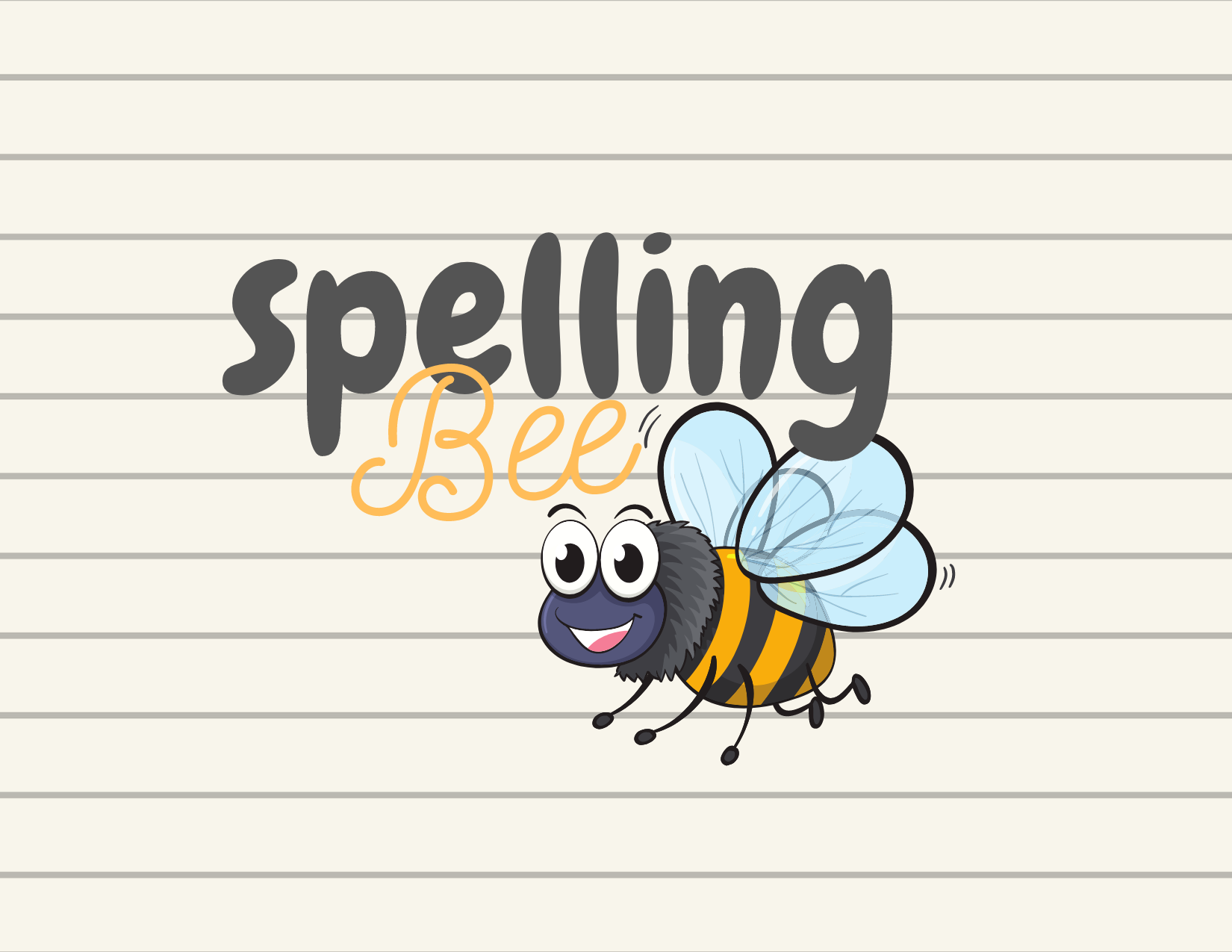 Catechism Bee 2021