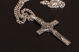 Explore Priesthood Discernment Group